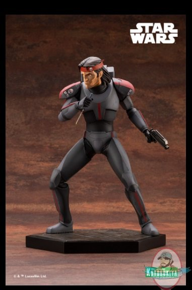 2021_10_13_16_40_06_hunter_1_7_scale_artfx_statue_sideshow_collectibles.jpg