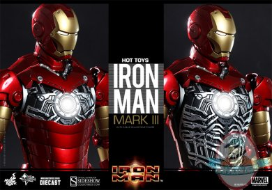 902224-iron-man-mark-iii-017.jpg