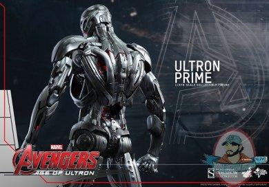 902343-ultron-prime-010.jpg