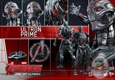 902343-ultron-prime-013.jpg