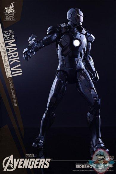 902356-iron-man-mark-vii-stealth-mode-version-005.jpg