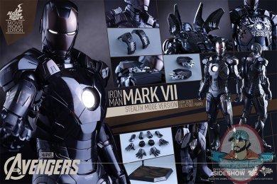 902356-iron-man-mark-vii-stealth-mode-version-018.jpg