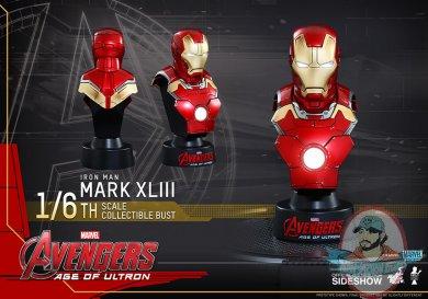 902358-iron-man-mark-xliii-001.jpg