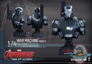 902359-war-machine-mark-ii-001.jpg