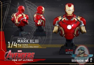 902360-iron-man-mark-xliii-001.jpg