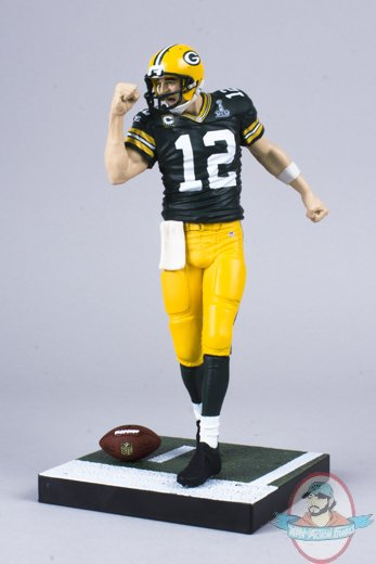 aaron-rodgers-green-bay-packers-nfl-34-mcfarlane-collectors-club-exclusive-21.jpg