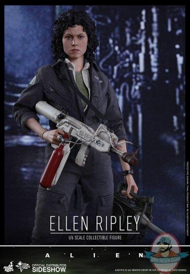 alien-ellen-ripley-sixth-scale-hot-toys-902725-07.jpg