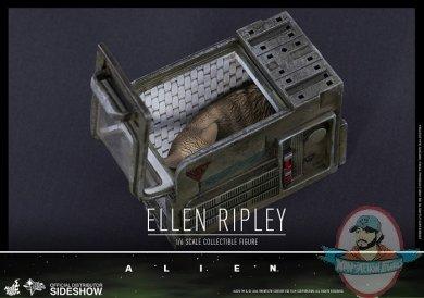 alien-ellen-ripley-sixth-scale-hot-toys-902725-15.jpg