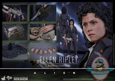 alien-ellen-ripley-sixth-scale-hot-toys-902725-17.jpg