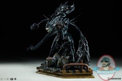 aliens-alien-queen-maquette-sideshow-300267-05.jpg