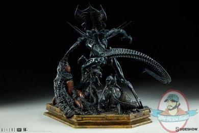 aliens-alien-queen-maquette-sideshow-300267-07.jpg