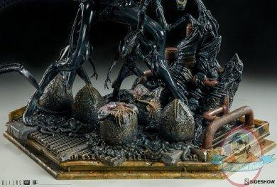 aliens-alien-queen-maquette-sideshow-300267-15.jpg
