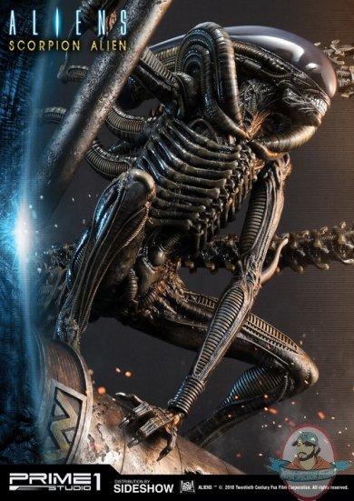 aliens-comic-book-scorpion-alien-statue-prime1-studio-904216-06.jpg