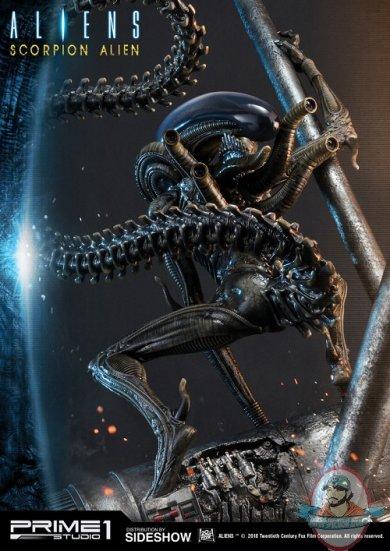 aliens-comic-book-scorpion-alien-statue-prime1-studio-904216-10.jpg