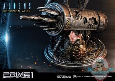aliens-comic-book-scorpion-alien-statue-prime1-studio-904216-25.jpg