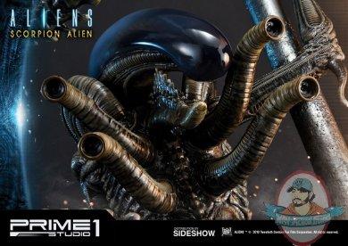 aliens-comic-book-scorpion-alien-statue-prime1-studio-904216-29.jpg