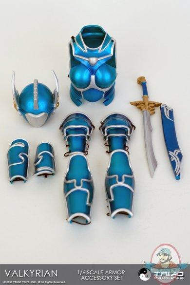 armor_set_2.jpg