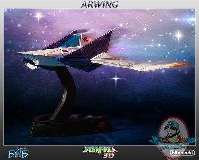 arwing_2.jpg