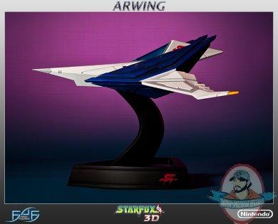 arwing_3.jpg