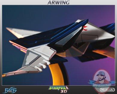 arwing_8.jpg