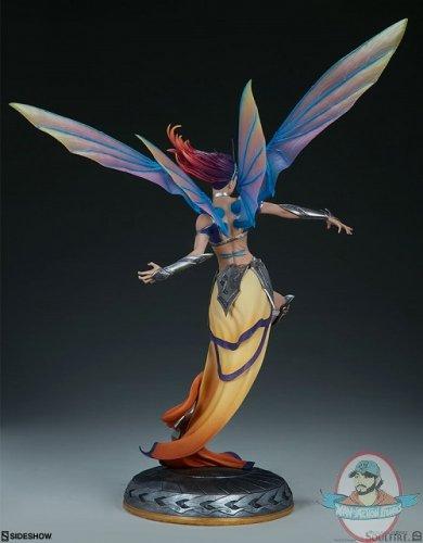 aspen-grace-premium-format-figure-sideshow-300671-07.jpg