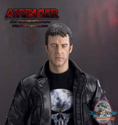 avenger.jpg