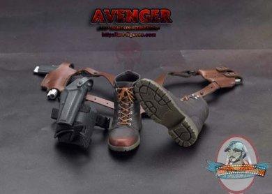avenger2.jpg