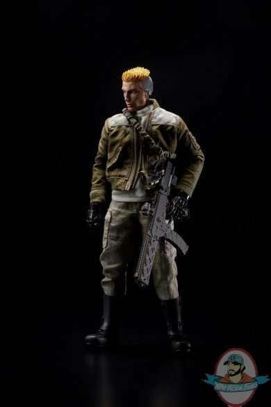 bait-x-1000toys-x-alpha-industries-sdcc-2017-gi-joe-duke-01.jpg