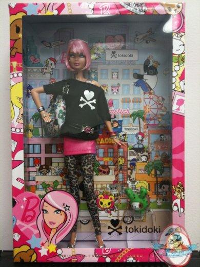 barbie_tokidoki_0.jpg