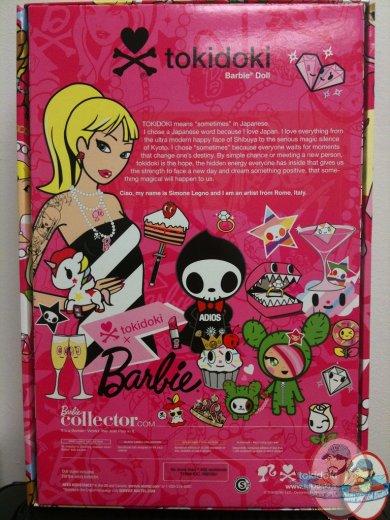 barbie_tokidoki_1.jpg