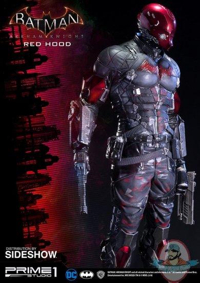 batman-arkham-knight-red-hood-statue-prime1-902860-01.jpg