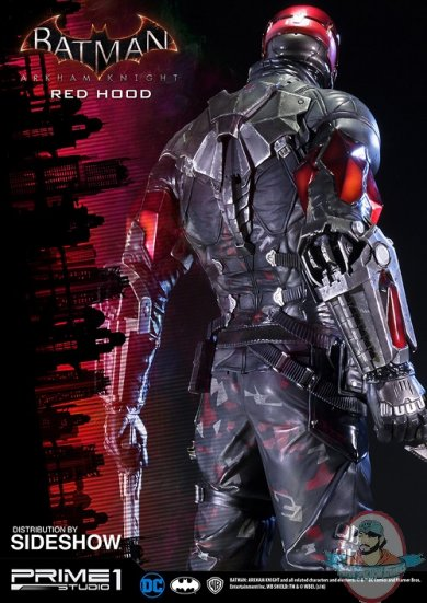 batman-arkham-knight-red-hood-statue-prime1-902860-04.jpg