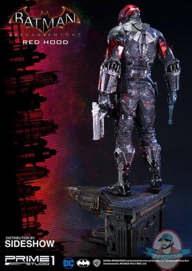 batman-arkham-knight-red-hood-statue-prime1-902860-07.jpg