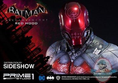 batman-arkham-knight-red-hood-statue-prime1-902860-10.jpg
