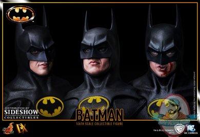 batman19891.jpg