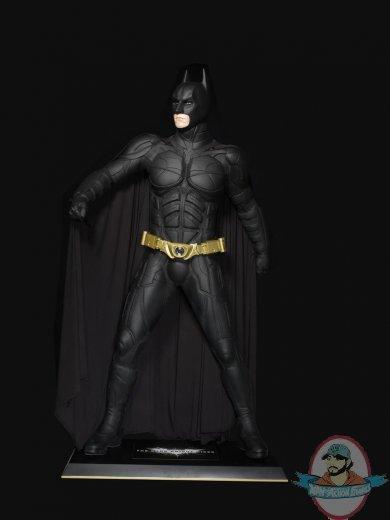 batman33659_clean_lr_1024x1024.jpg