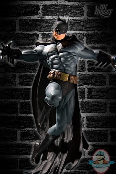 batman_vs_joker_ultimate_showdown_dc_direct_statue.jpg