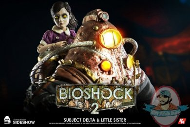 bioshock-subject-delta-and-little-sister-sixth-scale-figure-threezero-903370-06.jpg