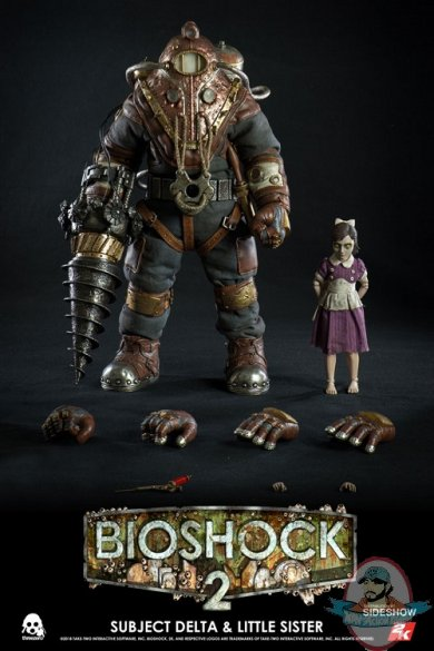bioshock-subject-delta-and-little-sister-sixth-scale-figure-threezero-903370-11.jpg