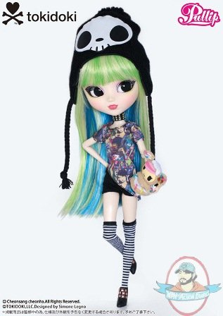 blog_tokidoki_pullip_collaboration_doll_04.jpg