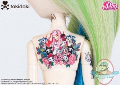 blog_tokidoki_pullip_collaboration_doll_05.jpg