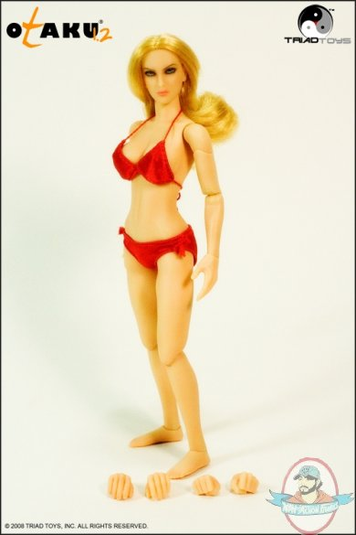 http://www.manofactionfigures.com/sites/default/files/images/blonde2_0.preview.jpg