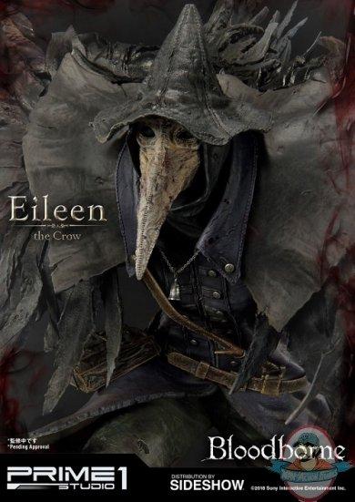 bloodborne-eileen-the-crow-statue-prime1-studio-903895-16.jpg