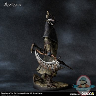 bloodborne-the-old-hunters-hunter-statue-gecco-903366-07.jpg