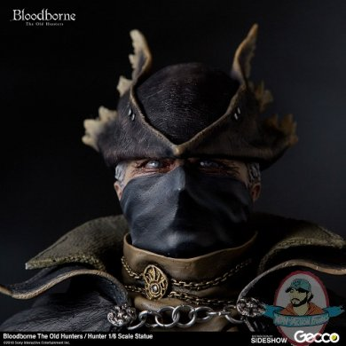 bloodborne-the-old-hunters-hunter-statue-gecco-903366-13.jpg