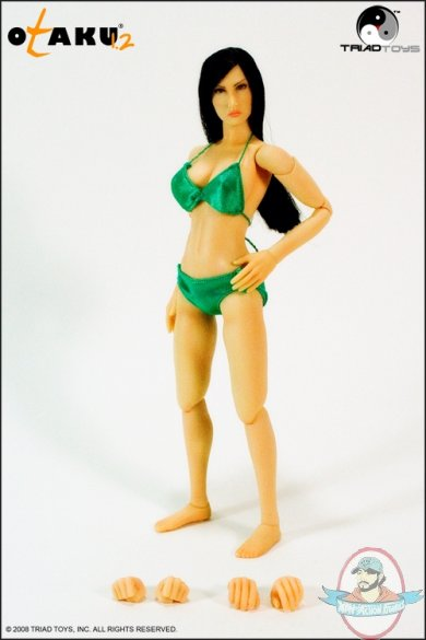http://www.manofactionfigures.com/sites/default/files/images/brunette2.preview.jpg