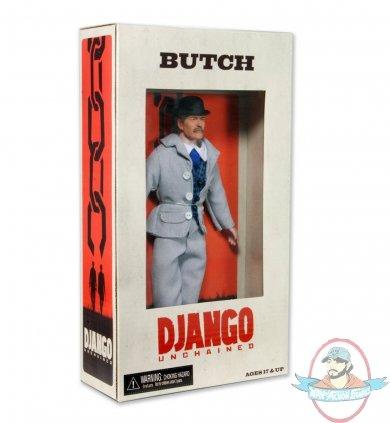 butch_django.jpg