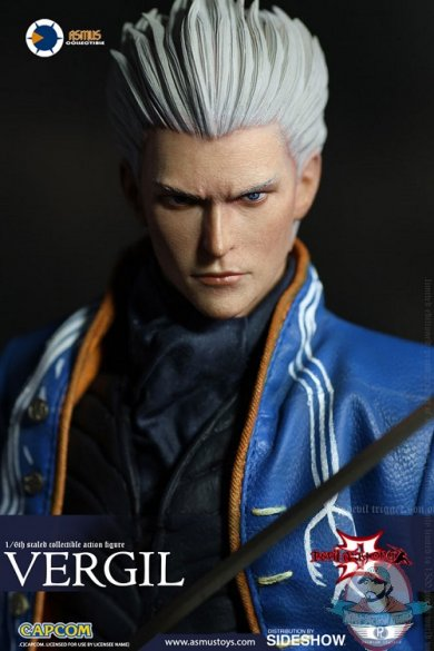capcom-devil-may-cry-vergil-sixth-scale-figure-asmus-collectible-903641-08.jpg