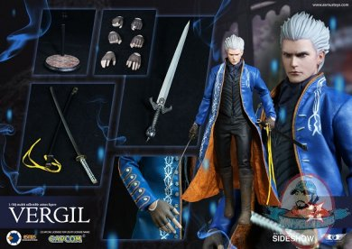 capcom-devil-may-cry-vergil-sixth-scale-figure-asmus-collectible-903641-13.jpg