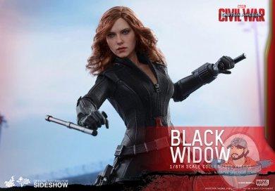captain-america-civil-war-black-widow-sixth-scale-marvel-902706-08.jpg